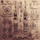 D_iolax - Vector (Original mix)