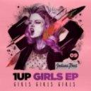 1UP - A1ive (Original Mix)