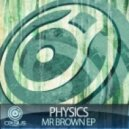 Physics - Mr Brown (Original Mix)