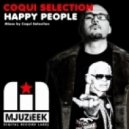 Kleio - Happy People (Original mix)
