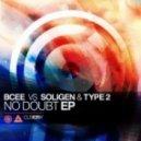 Soligen, Type 2 - Can't Go (Original Mix)