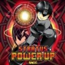 Stratus - YES (Original mix)