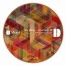 Javi Lopez - Phatt (Original Mix)