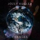 Jozef Kugler - Don't Leave Me (Original Mix)