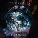 Jozef Kugler - Shaggy (Original Mix)
