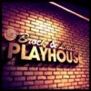 Brock & Laute - Playhouse (Original Mix)