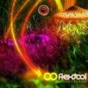 Flextool - Wonderland (Original mix)