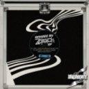 5h55 - Insane Trip (Z4thoichi Remix)