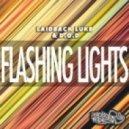 Laidback Luke & D.O.D - Flashing Lights (Original mix)