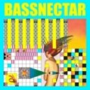 Bassnectar - Open Up (feat. Simon Morel)