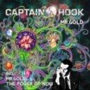 Captain Hook - Mr. Gold (Original mix)