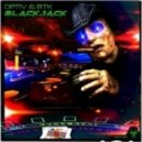 Optiv & BTK feat Ryme Tyme - Snake Bite (Original mix)
