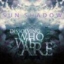 Sun Shadow - Searching For Winds (Original mix)