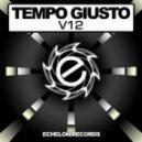 Tempo Giusto - V12 (Instrumental Mix)