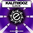 Kalitwooz - Iliade (Original Mix)