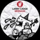 Larry Cadge - Simple Things (Original Mix)
