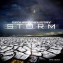 Sequent Industry - Storm (Original Mix)
