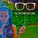 Daughter - Youth (Glastrophobie Remix)