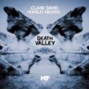 Clark Davis, Karlo Neuss - Death Valley (Original Mix)