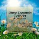 Ritmo Dynamic - Calinda (A-One Remix)
