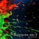 Ectogasmics vs. Claw - Ancient Alien (Original mix)