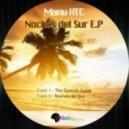 Manu XTC - Noches Del Sur (Original Mix)