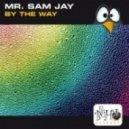 Mr Sam Jay - The Judgement Party (Original mix)