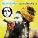 Laughing Buddha - Karma (Original mix)