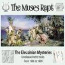 The Muses Rapt - Dream Catcher (Original mix)