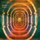 Bonobo - Duals (Original mix)