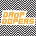 Plastik Funk - WHO (Drop Dopers 2014 Bootleg)