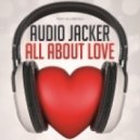 Audio Jacker - 12 AM Boogie (Original Mix)