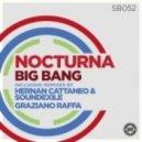 Nocturna - Microcosmos (Original mix)