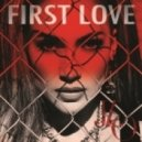 Jennifer Lopez - First Love (Syn Cole Radio Mix)