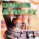 Darius & Finlay - Do It All Night 2k14 (Darius & Finlay Mix)