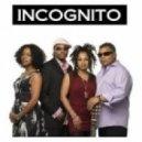 Incognito - Step Aside (Dimitri From Paris & Dj Meme Remix)