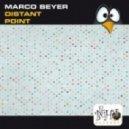 Marco Beyer - More Than Enough (Original mix)