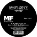 Broombeck - Wtfai (Wehbba Remix)