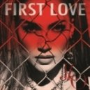 Jennifer Lopez - First Love (Syn Cole Vocal Mix)