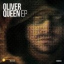 Oliver Queen - Somebody (Original Mix)