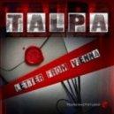 Talpa - Letter From Vienna (Original Mix)