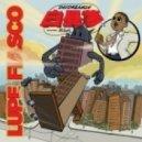Lupe Fiasco Feat. Jill Scott - Daydreamin' (Album Version)