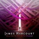 James Harcourt - Meteorite (Original Mix)