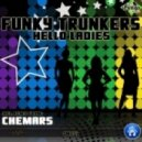 Funky Trunkers - Glow (Original mix)