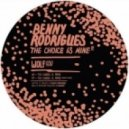 Benny Rodrigues - The Choice Is Mine (Original mix)
