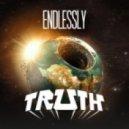 Truth - Endlessly (Original mix)