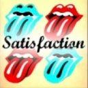 Benny Benassi - Satisfaction (Voltage Mix)