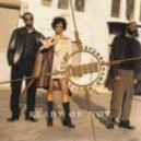 Fugees - Ready Or Not (LP Version)