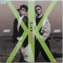 Kriss Kross - Jump (Radio Edit)