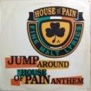 House of Pain - Jump Around (Radio Edit)